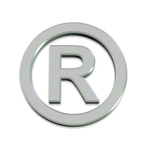 Trademarks – The Stark Law Firm